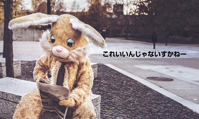 2017_insert_image_000046