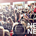 2017_insert_image_nemnews_001