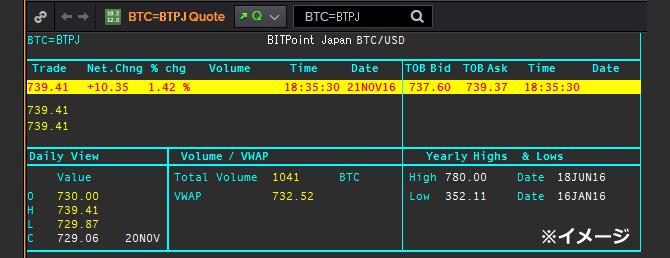 bitpoint_008