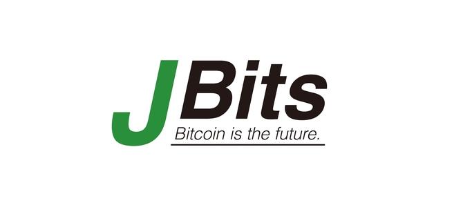 jbits_001