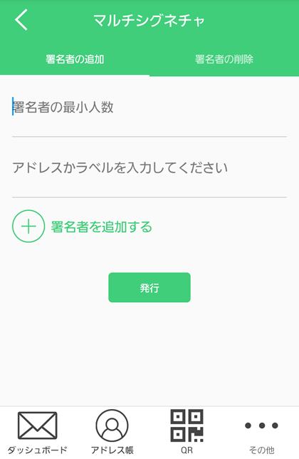 nm_015
