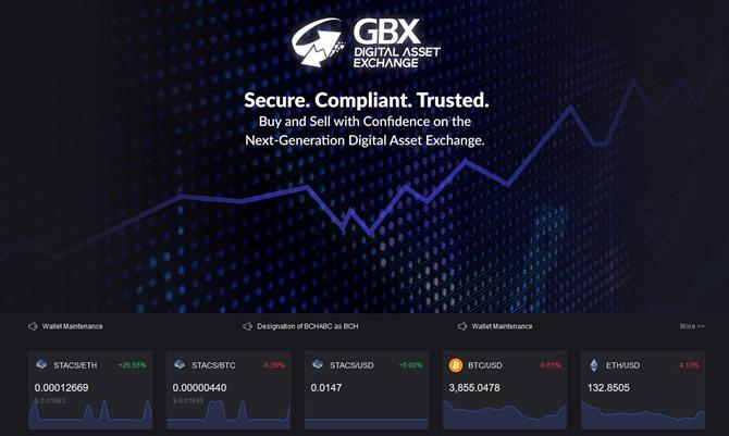 暗号通貨取引所Coincheck(コインチェック)が3年ぶりとなるテレビCMを1月14日より放映 | CRYPTO TIMES