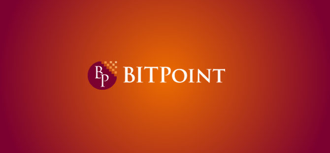 bitpoint_001
