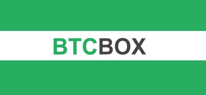 bitbank_001