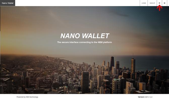nano01_004
