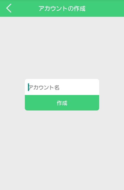 nm_009