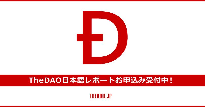 top_000001
